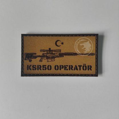 ksr50