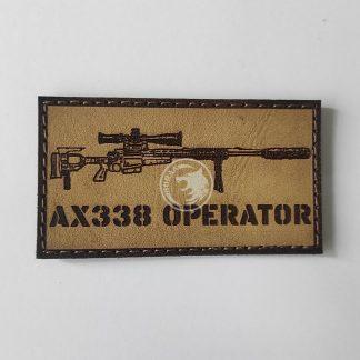 ax338