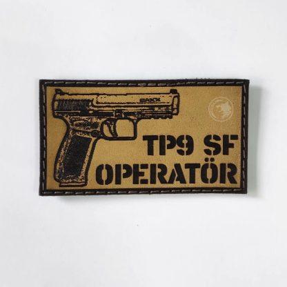 tp9 sf