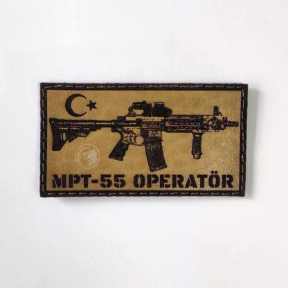 mpt55
